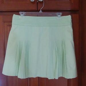 JCREW Skirt Size 10